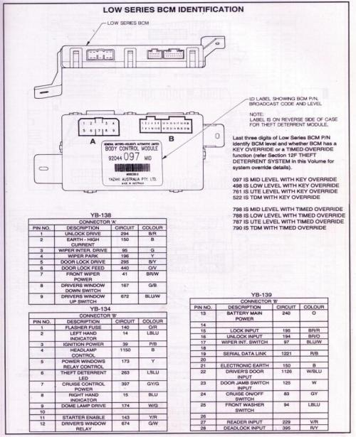 small resolution of dana cruise control wiring diagram cruise control cable