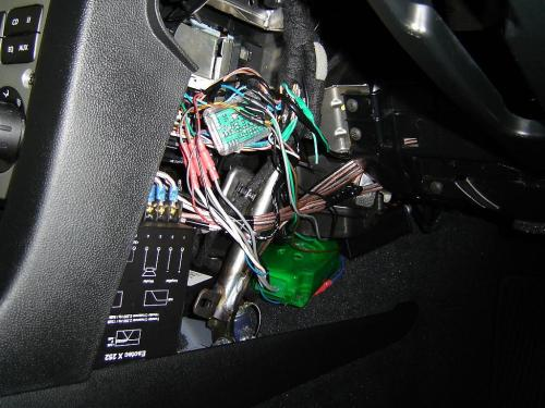 small resolution of ve commodore stereo wiring diagram schematic diagramve commodore stereo wiring diagram data wiring diagram schematic dual