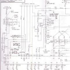Vy Vz Stereo Wiring Diagram Blank Medical Fishbone Commodore 15 2 Kenmo Lp De Diagrams Schematic Rh 99 Twizer Co Audio