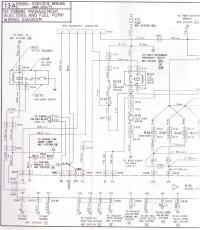 Vn Commodore Ecu Wiring Diagram - Somurich.com