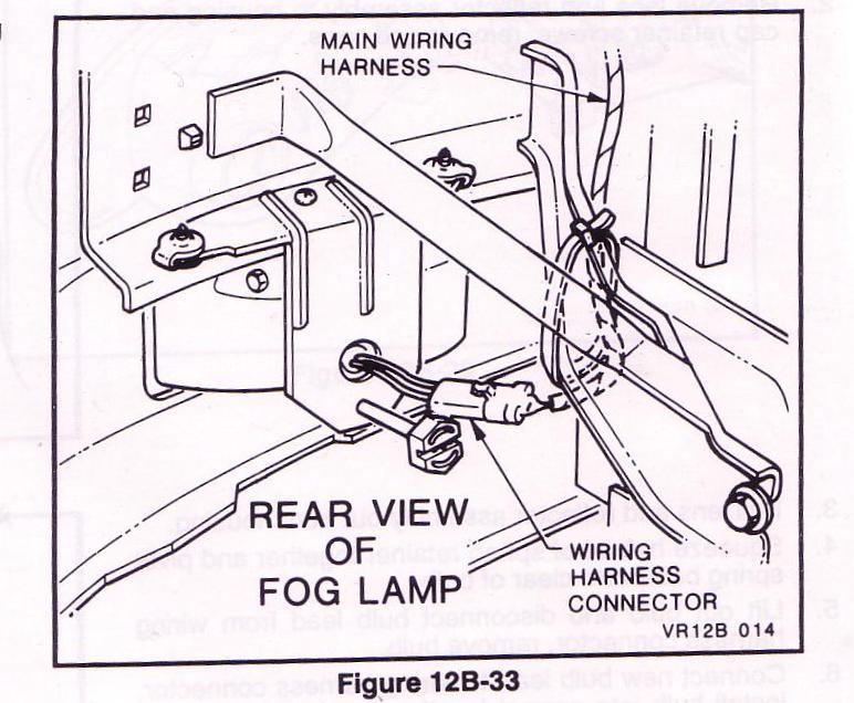 1999 Kawasaki Vulcan Clic Wiring Diagram Kawasaki Bayou