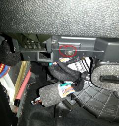 glove box screws 5 jpg  [ 817 x 1000 Pixel ]