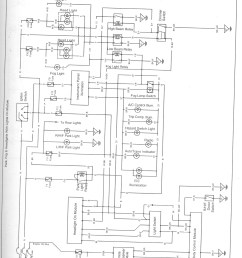 ve commodore wiring diagram 27 wiring diagram images [ 1386 x 1803 Pixel ]
