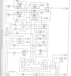 wiring diagram vz commodore vx commodore wiring diagram dogboi the rh kobietawpracy eu universal headlight switch [ 1386 x 1803 Pixel ]