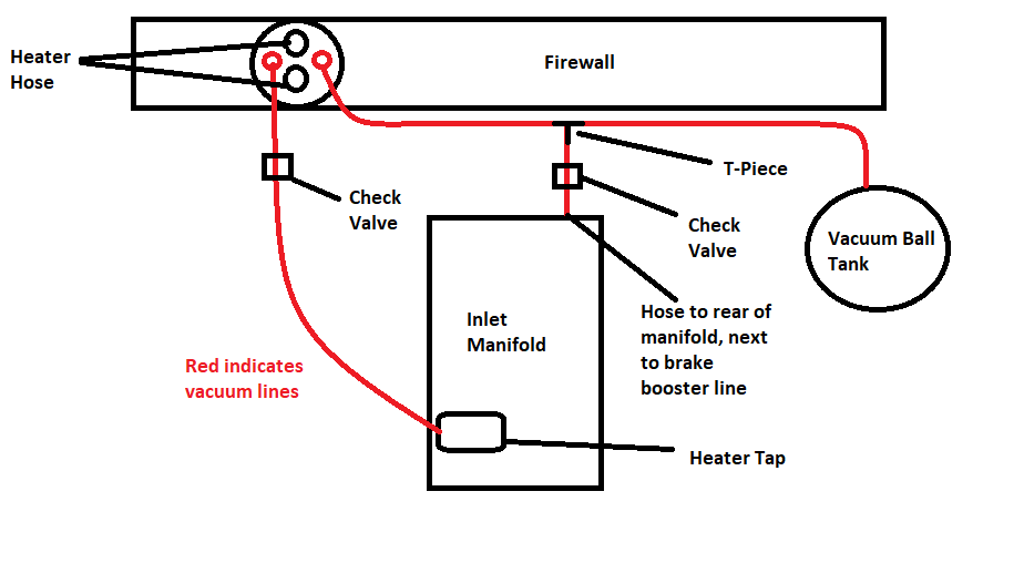 [DIAGRAM] Wiring Diagram Likewise Vz Commodore As Well