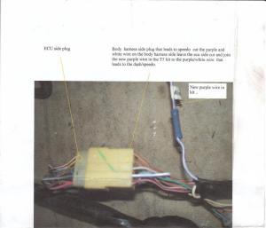 Vs Commodore Wiring Loom Diagram  Somurich