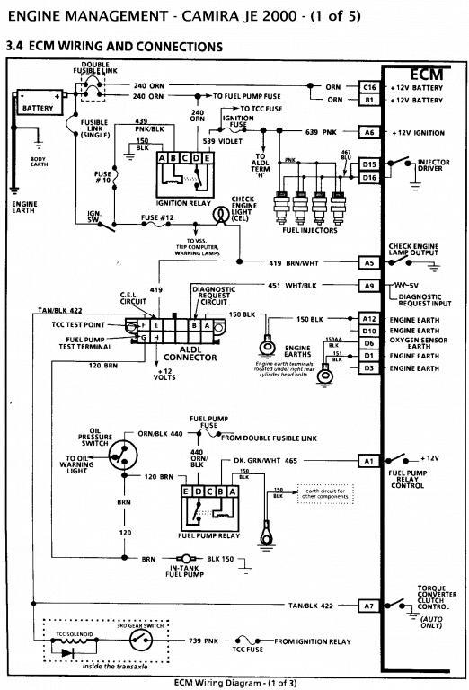 Holden 202 Distributor Wiring Diagram : 37 Wiring Diagram
