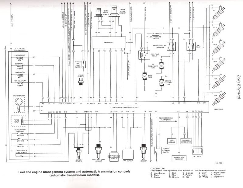Harley Vl Dash Wiring Diagram : 29 Wiring Diagram Images