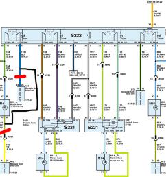 vs ute power window wiring diagram wiring library rh 19 codingcommunity de vz commodore power window [ 1200 x 830 Pixel ]