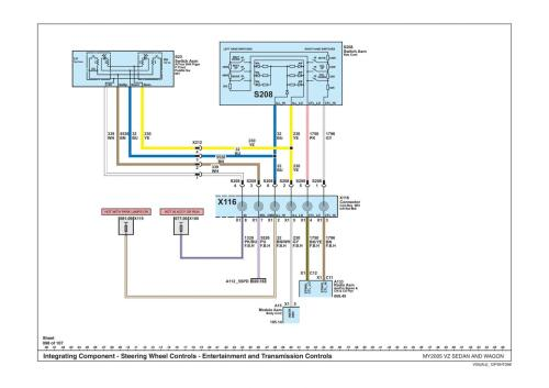 small resolution of vz wiring diagram share circuit diagramsvz headlight wiring diagram wiring diagram forward vz alternator wiring diagram