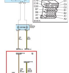 vy wiring diagram stereo 24 wiring diagram images vy commodore radio wiring diagram vz commodore wiring [ 800 x 1200 Pixel ]