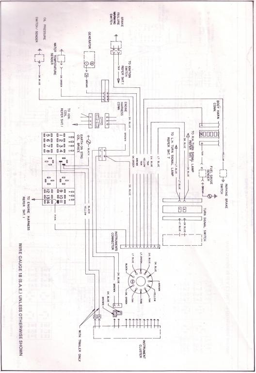 Wb Holden Wiring Diagram : 24 Wiring Diagram Images