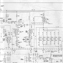 Ba Falcon Ute Stereo Wiring Diagram Microsoft Exchange Topology Vs Commodore Library Holden Radio Vy 1980