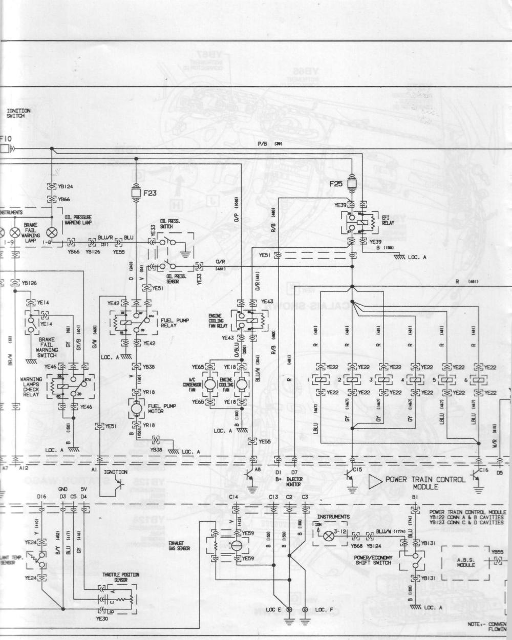 medium resolution of holden vs commodore radio wiring diagram vy stereo wiring wiring 1980 holden commodore ve commodore trailer