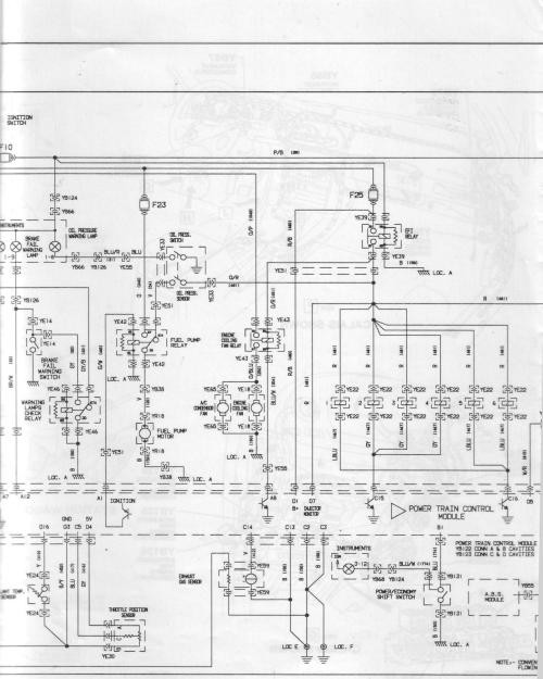small resolution of holden vt commodore radio wiring vr simple wiring diagram auto wiring schematics holden vt commodore radio
