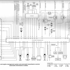 Holden Rodeo Stereo Wiring Diagram 2000 Ford F150 Vs Commodore 27 Images
