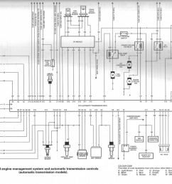 vs v8 wiring diagram 20 wiring diagram images wiring holden commodore 1988 holden commodore ssv [ 1250 x 908 Pixel ]