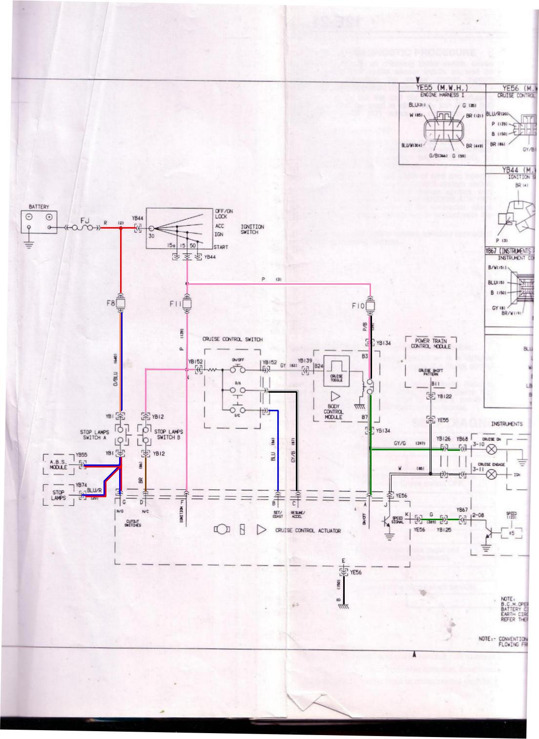 lr 63663 wiring diagram   23 wiring diagram images