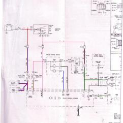 Vy Vz Stereo Wiring Diagram Esp Ltd Guitar Likewise Commodore As Well