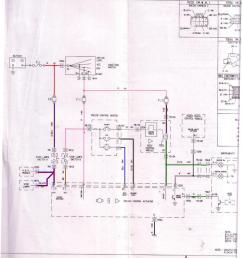 vn power window wiring diagram simple wiring diagram 1977 corvette power window wiring diagram vn power [ 1104 x 1513 Pixel ]