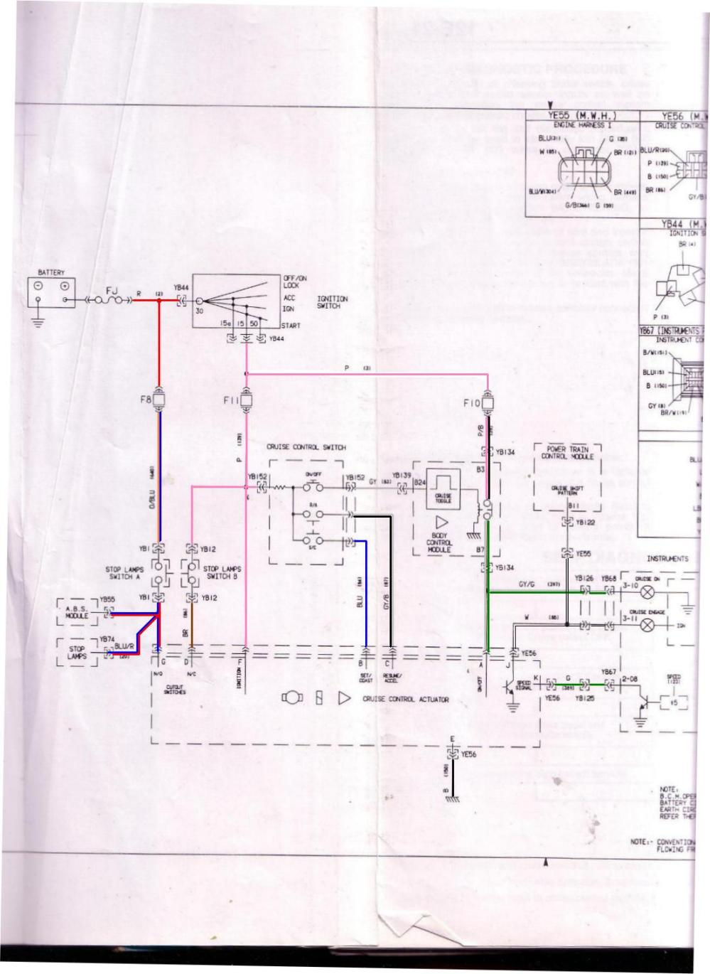 medium resolution of vn power window wiring diagram wiring diagram todaysvn power window wiring diagram simple wiring diagram 1977