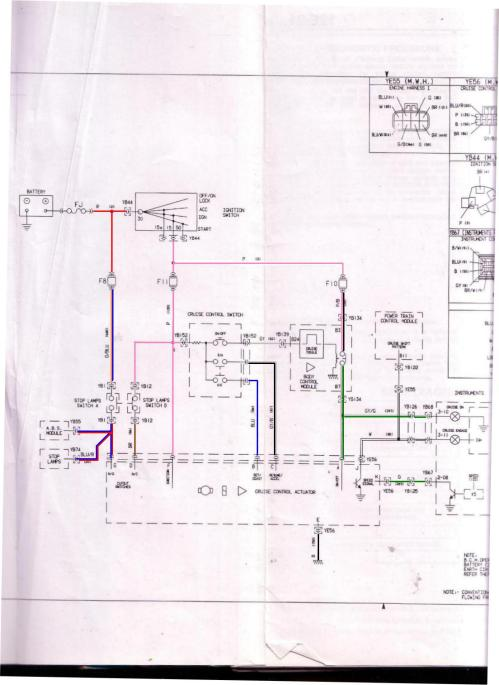 small resolution of vn power window wiring diagram simple wiring diagram 1977 corvette power window wiring diagram vn power