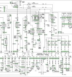 2 2 ecotec wiring harness diagram 33 wiring diagram images wiring diagrams mifinder co 1997 pontiac [ 1500 x 765 Pixel ]