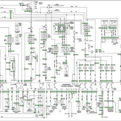 Vz Ls1 Wiring Diagram Fluorescent Strip Light Vn Pdf Lehz Ortholinc De Wes Vipie U2022 Rh