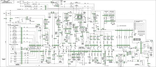 small resolution of vt ls1 wiring diagram wiring diagram forward vt ls1 wiring diagram