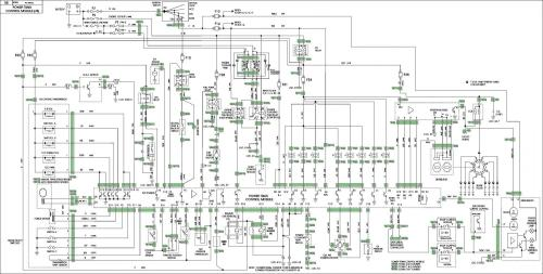 small resolution of vs v8 auto wiring diagram wiring diagram forward vn v8 ecu wiring diagram