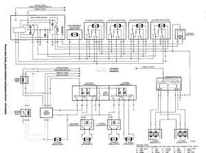 Vr Commodore Headlight Wiring Diagram  Somurich
