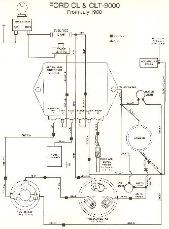 Sun Tune Tachometer Wiring Diagram Sun Tachometer Manual