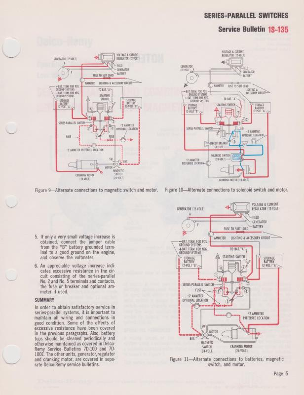 kenworth w900a wiring diagram planaria labeled 2007 w900 diagrams images. paccar fuse – readingrat.net
