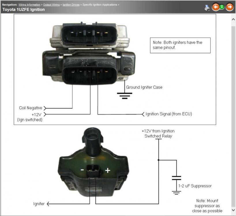 rb20det ecu wiring diagram dometic rv fridge lexus 1uzfe help - g4 link engine management