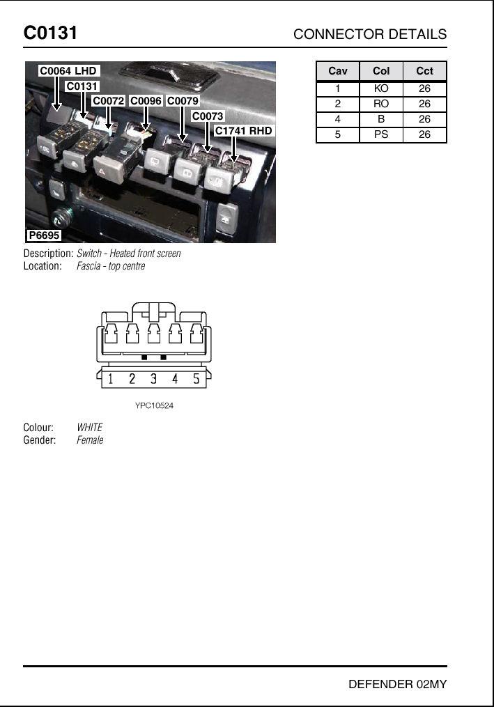 Mappy Wiring Diagram Friendship Bracelet Diagrams Wiring