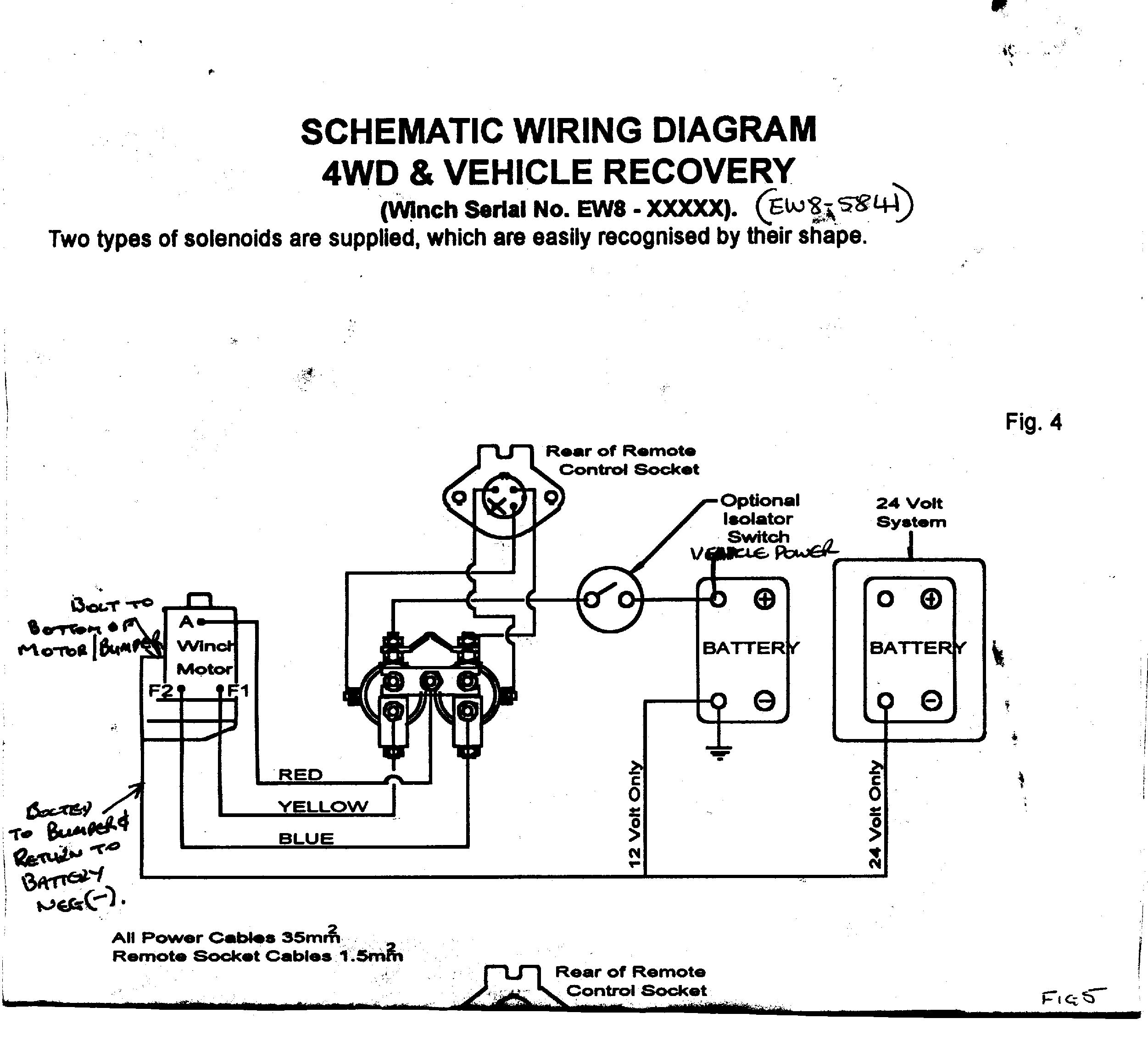 Kenworth W900 Starter Wiring Diagram Wiring-Diagram