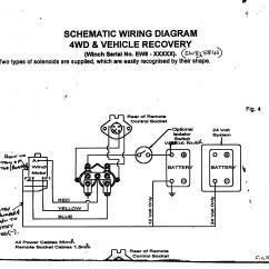 Kenworth W900a Wiring Diagram Kicker Cx1200 1 W900 Starter