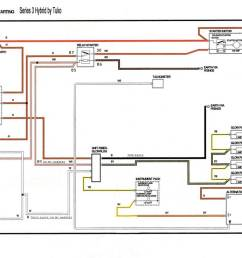 car audio wiring diagram 2006 land rover lr3 [ 1600 x 1231 Pixel ]