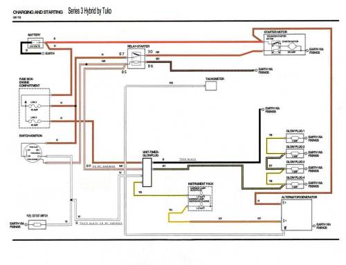 small resolution of car audio wiring diagram 2006 land rover lr3