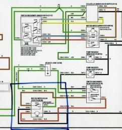 rear wiper motor wiring defender forum lr4x4 the land rover 110 fuse box diagram land rover [ 2886 x 1962 Pixel ]