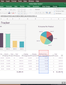 also combo charts in excel preview mac macrumors forums rh forumscrumors