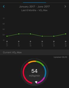 Img  also vo max in watch os macrumors forums rh forumscrumors