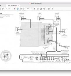 bose home theater wiring diagram wiring diagram toolboxbose home theater wiring diagram wiring diagram centre bose [ 1552 x 985 Pixel ]