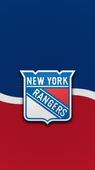 New York Rangers Wallpaper Iphone 5 Imagewallpapers Co