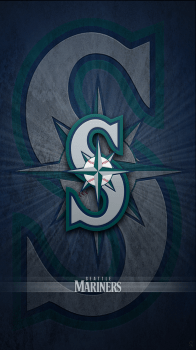 Seattle Mariners Wallpaper Iphone Iphone 6 Sports Wallpaper Thread Macrumors Forums