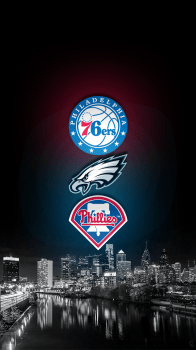 Phillies Iphone Wallpaper Iphone Iphone 6 Sports Wallpaper Thread Page 126