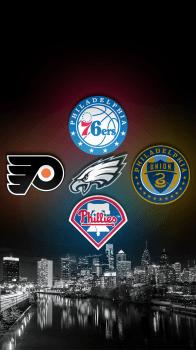 Phillies Iphone Wallpaper Iphone 6 Sports Wallpaper Thread Macrumors Forums