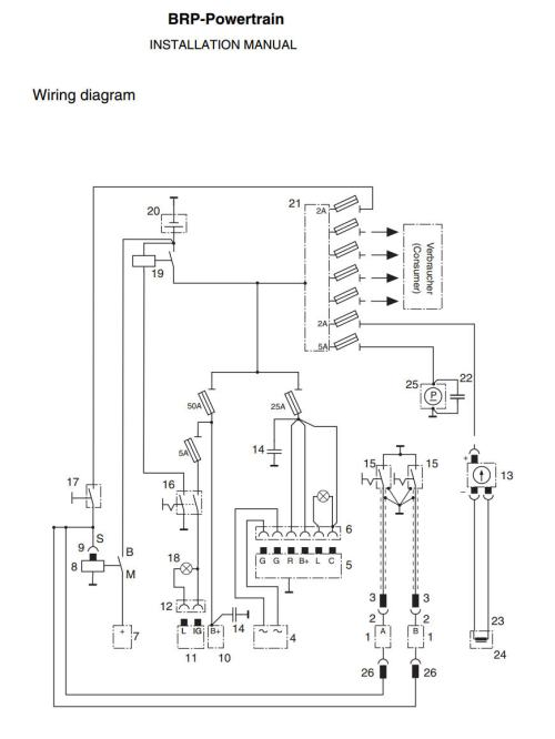 small resolution of rotax wiring diagram 102 rotax wiring diagram 102 jpg rotax 912 wiring schematic at cita asia