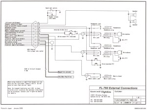 Matronics Email Lists :: View topic  isolation circuit