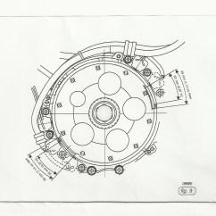 Smiths Water Temperature Gauge Wiring Diagram Whelen Hideaway Strobe Westach Tachometer Ls Engine Fuel